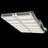 Flutlicht 240W-1440W