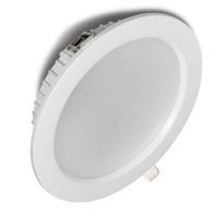 LED Downlight Ø 225mm