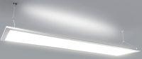 LED Duplex Panel 1200x300