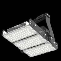 Extrem Floodlight SKG-A 300W