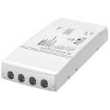 Tridonic LCA 100W 1100–2100mA one4all SR PRE (28001571)