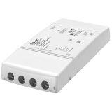 Tridonic LC 100W 1100–2100mA flexC SR EXC (28001573)