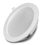 LED Downlight Ø 85mm