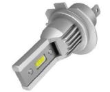 1 Paar LED Headlight Kit - Sockel H7