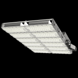 Extrem Floodlight SKG-B 1440W