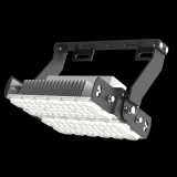 Extrem Floodlight SKG-A 240W
