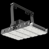 Extrem Floodlight SKG-A 480W