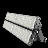 Extrem Floodlight SKG-B 480W