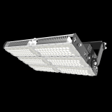 Extrem Floodlight SKG-B 720W