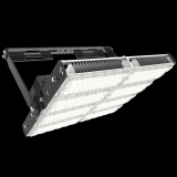 Extrem Floodlight SKG-B 960W
