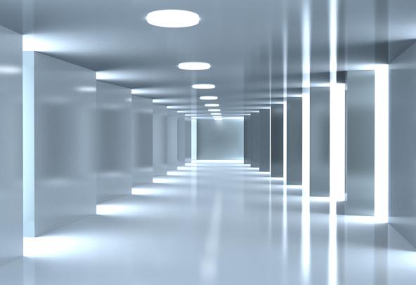 Hersteller LED Beleuchtung Von THÜLUX